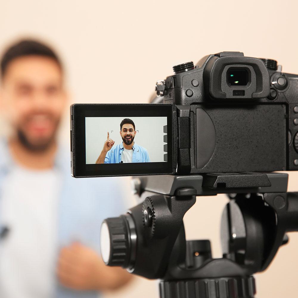 pourquoi-vous-devez-utiliser-la-video-pour-votre-marketing