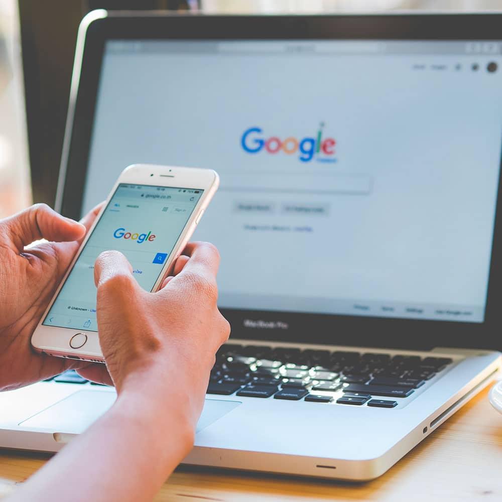 comment-apparaitre-dans-les-recherches-google