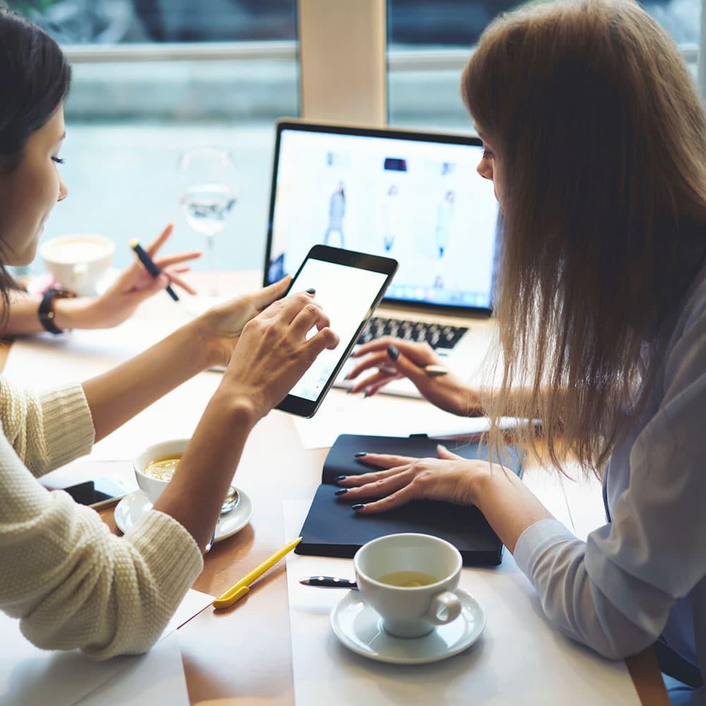 comment-communiquer-autrement-pourquoi-mettre-en-place-un-rse-ou-reseau-social-dentreprise