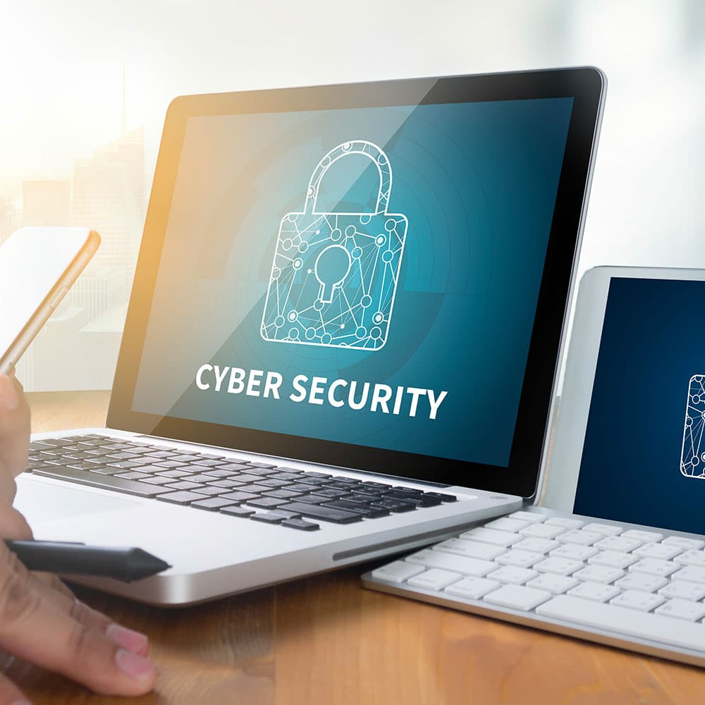 comment-definir-la-cybersecurite-simplement