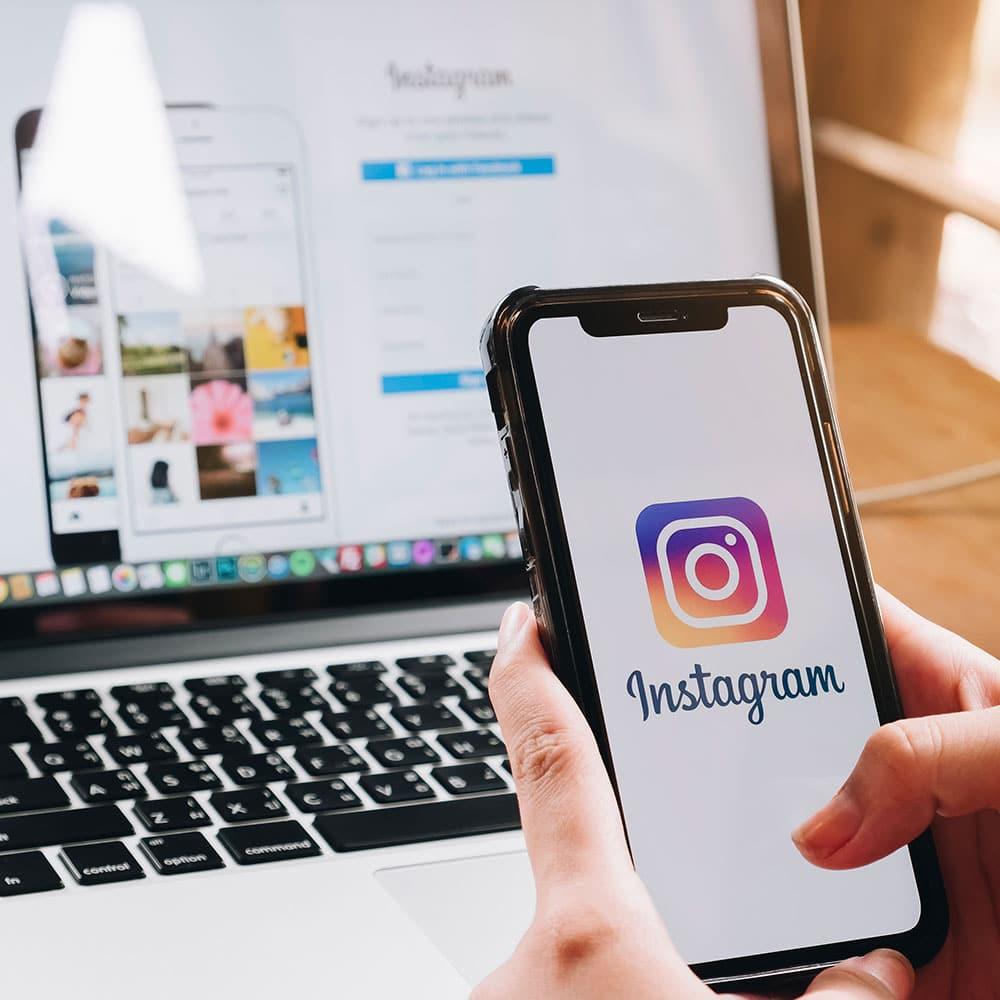 comprendre-instagram-pour-lentreprise