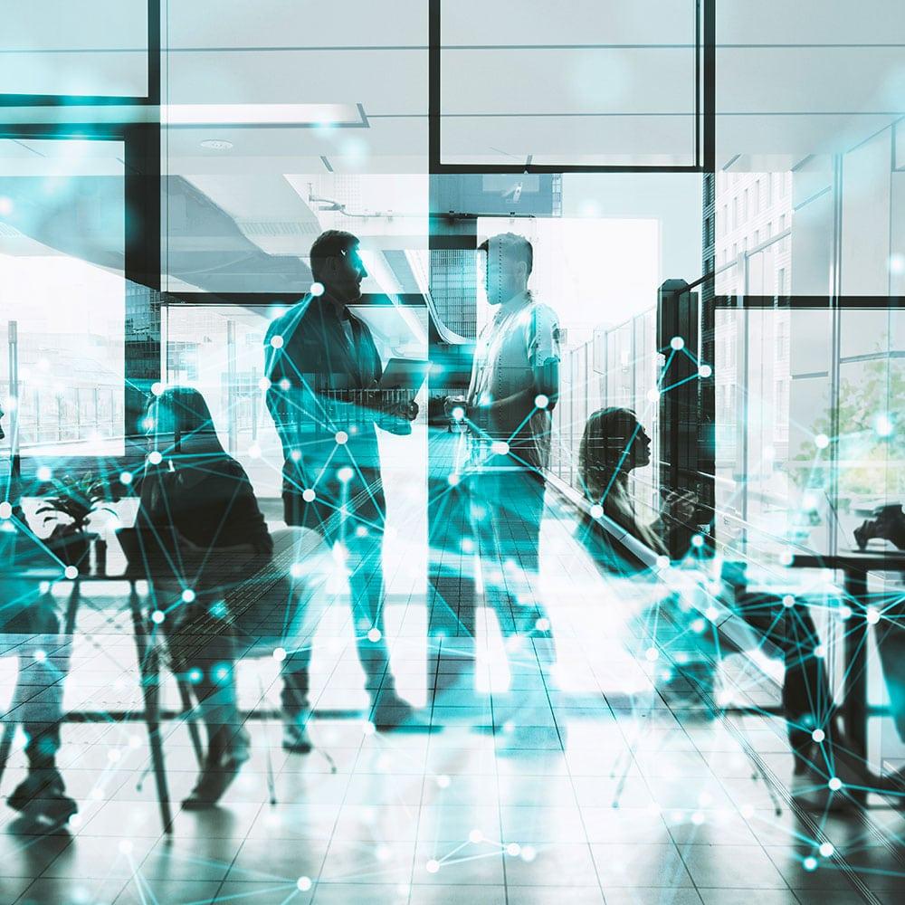 la-fibre-optique-nerf-de-la-transformation-numerique-des-entreprises