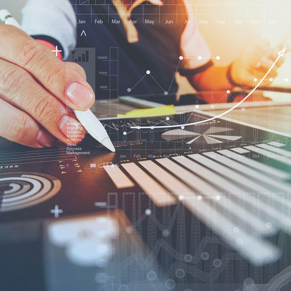 le-numerique-un-booster-pour-le-developpement-des-entreprises