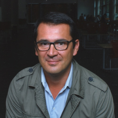 ECONUM Jean POULY