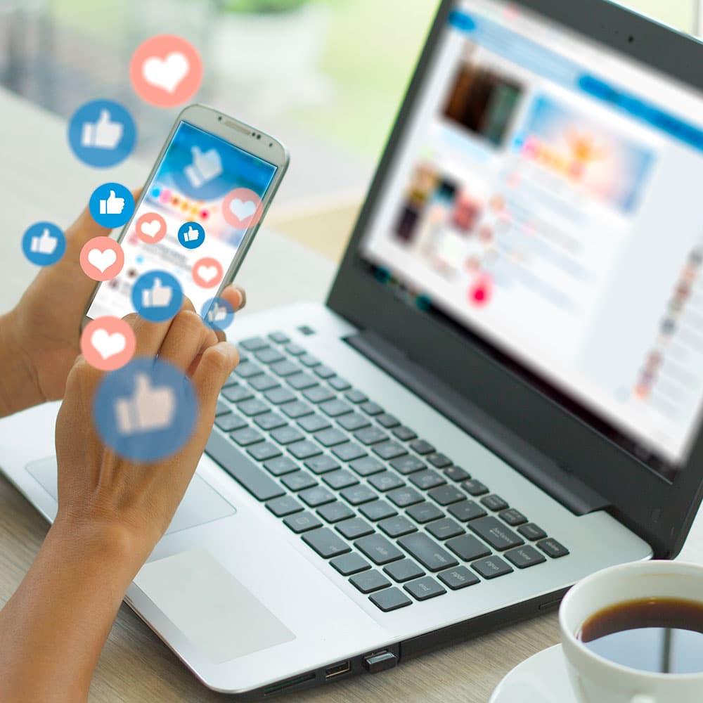 pourquoi-utiliser-les-reseaux-sociaux-pour-votre-entreprise