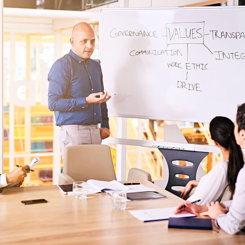 comment-definir-les-valeurs-de-son-entreprise-pour-sa-communication-digitale-et-son-site-web