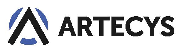 logo ARTECYS