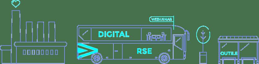 Adopte-le-digital-se-digitalise-et-se-met-au-vert