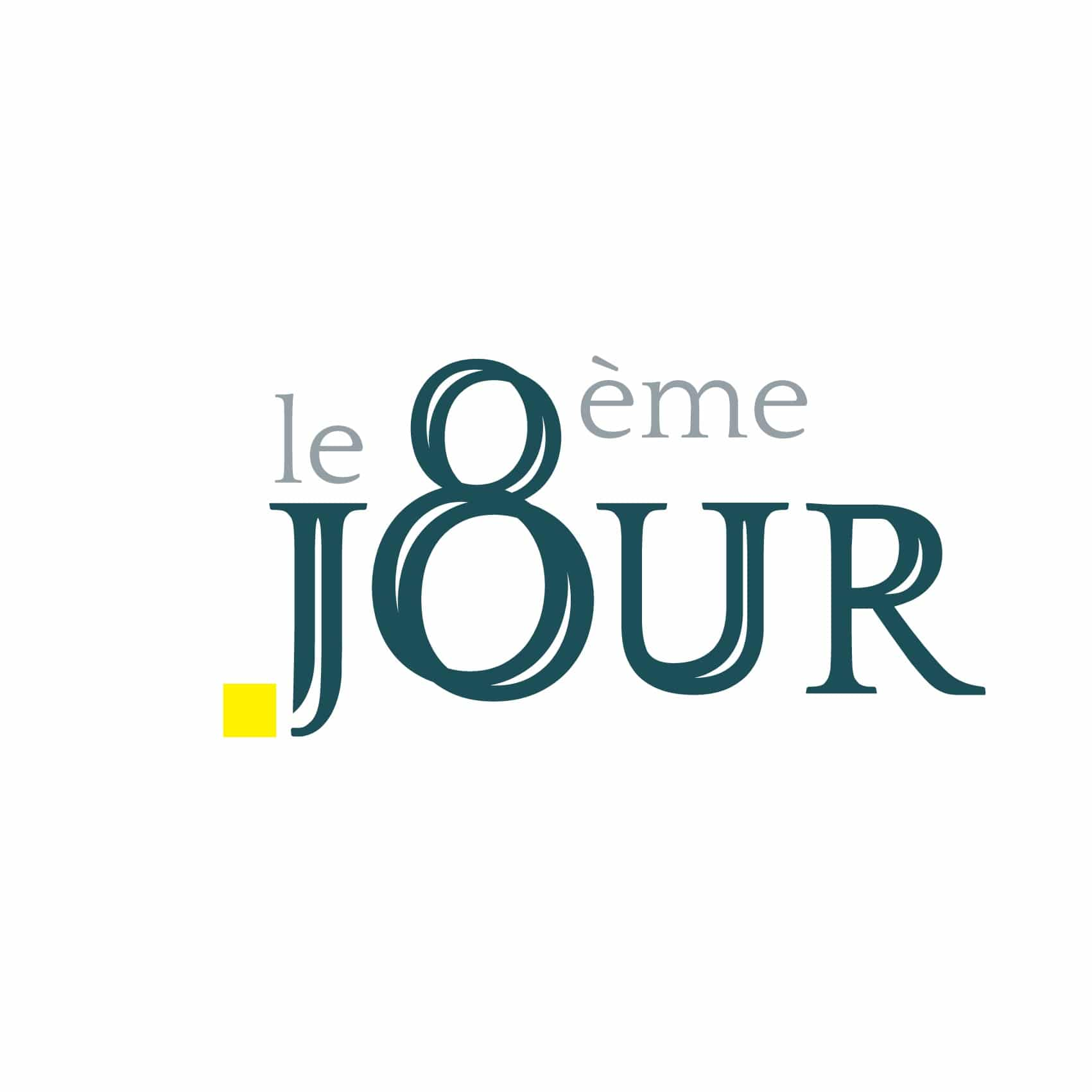 logo Agence-le-8eme-JOUR