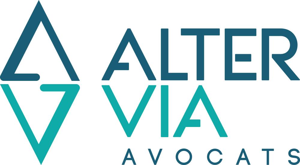 Logo ALTER VIA