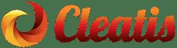 Logo CLEATIS