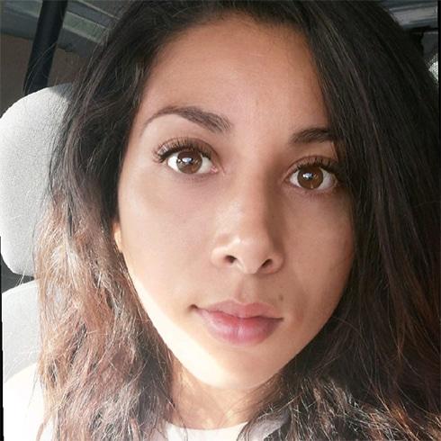 Erica-Seng-Sourinho