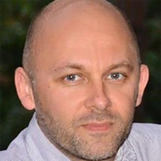 Guillaume MORLET