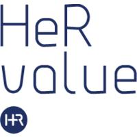 Her-value-logo
