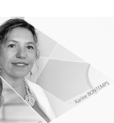 DIAMOND Karine Bontemps