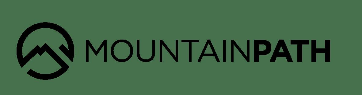 Logo-Mountain-Path-black