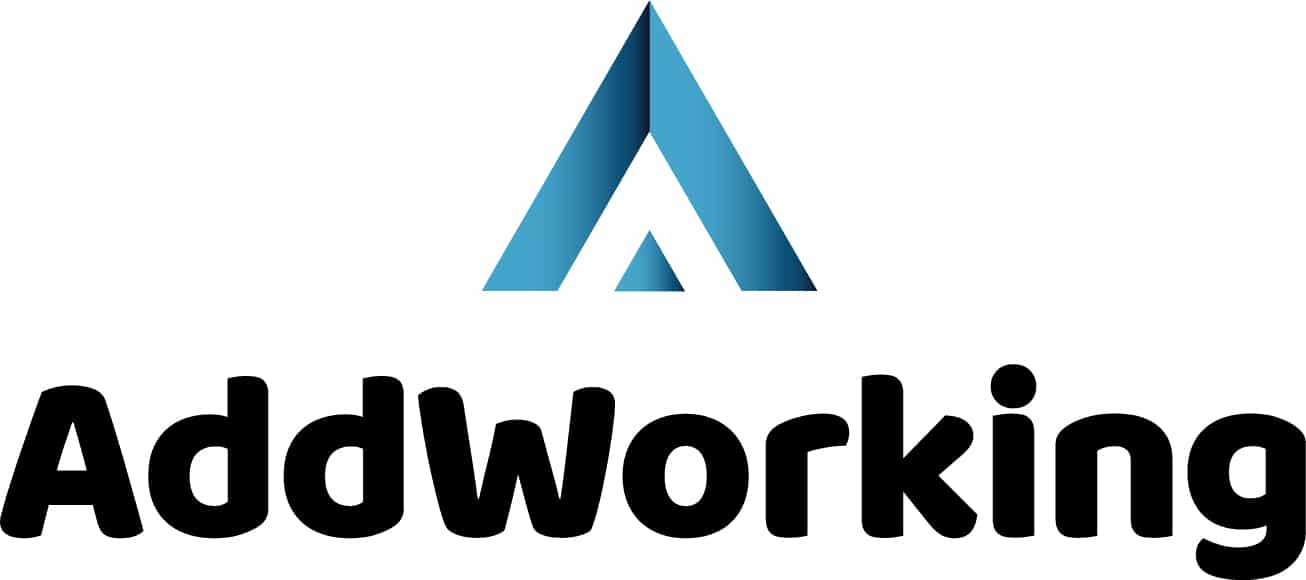 Logo AddWorking