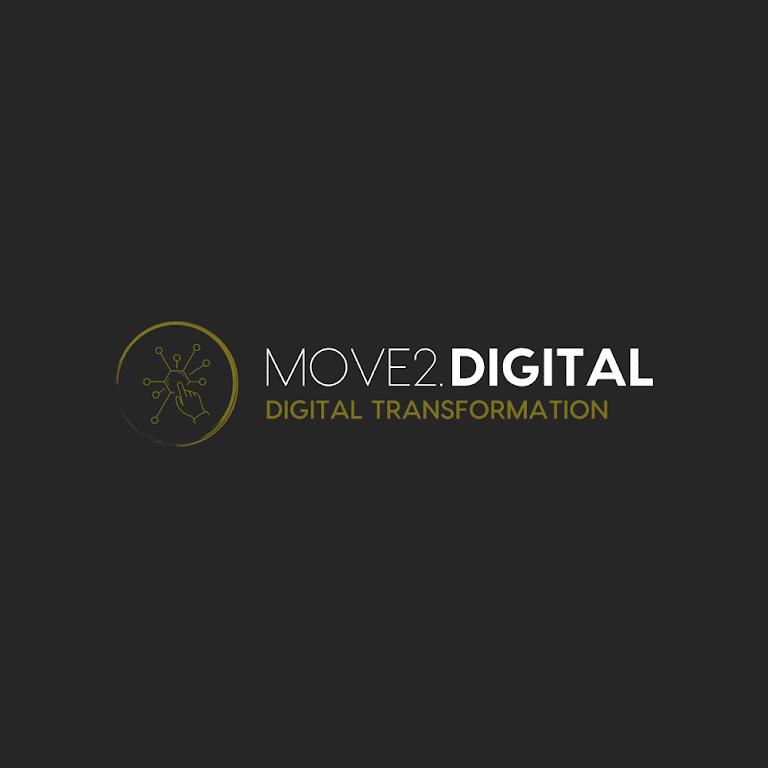 logo MOVE-2-DIGITAL