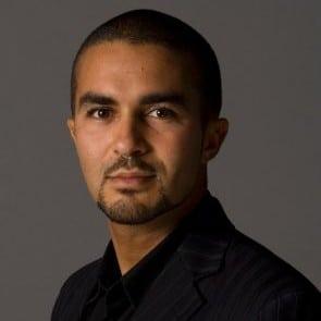 PUNCHIN Mehdi ZAMALI