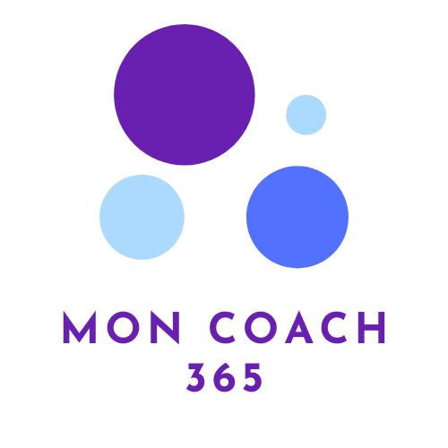 logo Mon-Coach-365