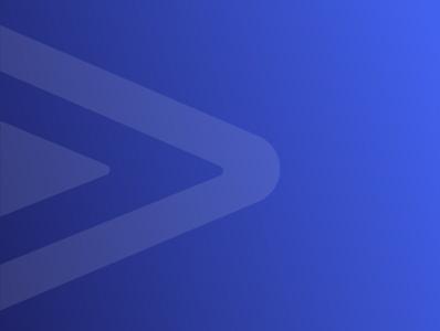adopte-default-video