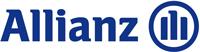 partenaire logo Allianz