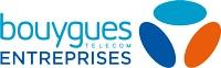 Bouygues-telecom-entreprises