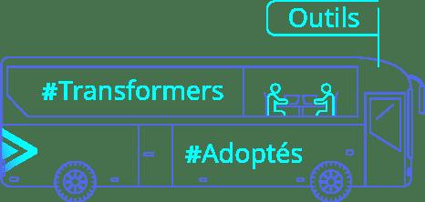 adopte-pme-transformers-adoptes-bus