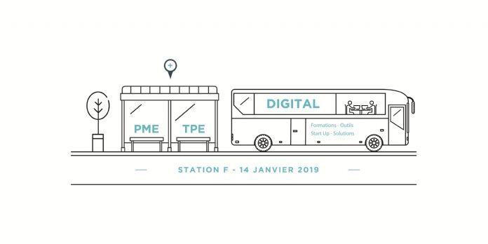 bus-numerique-part-rencontre-TPE-PME-LE