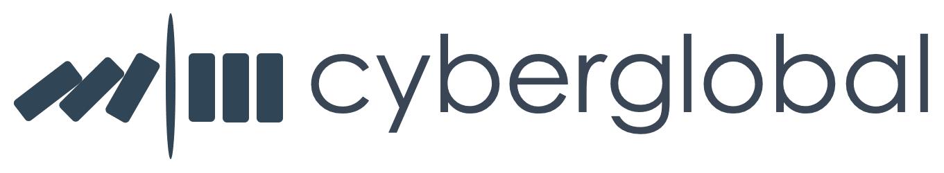 logo cyberglobal