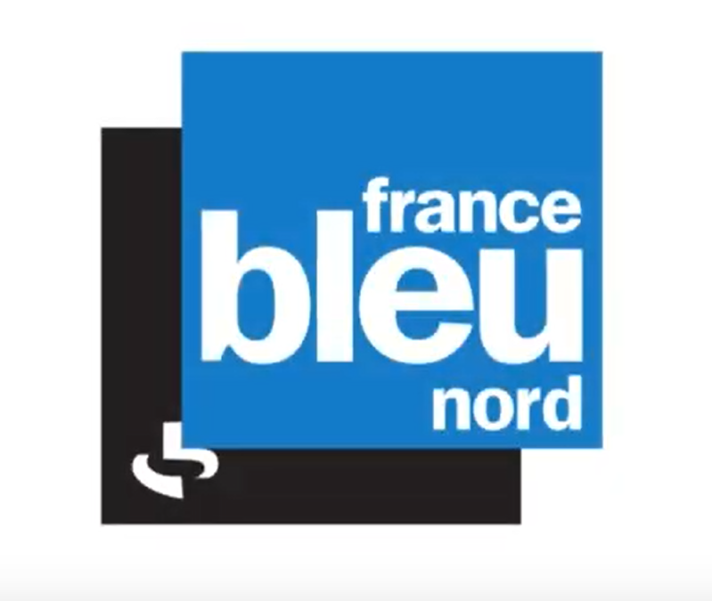 france-bleu-nord