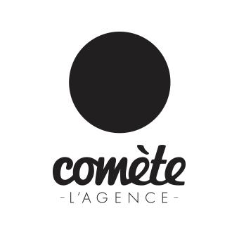 logo-comete