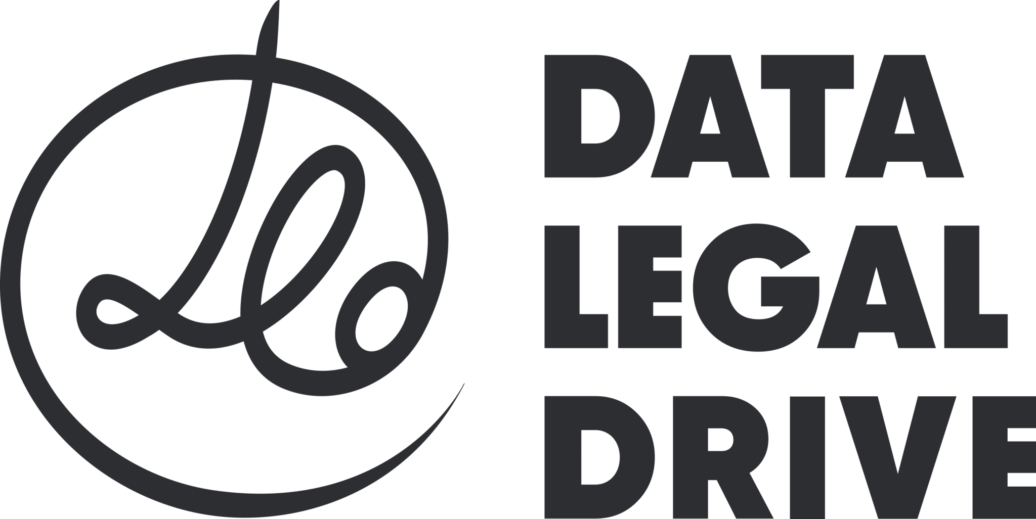 logo Data Legal Drive