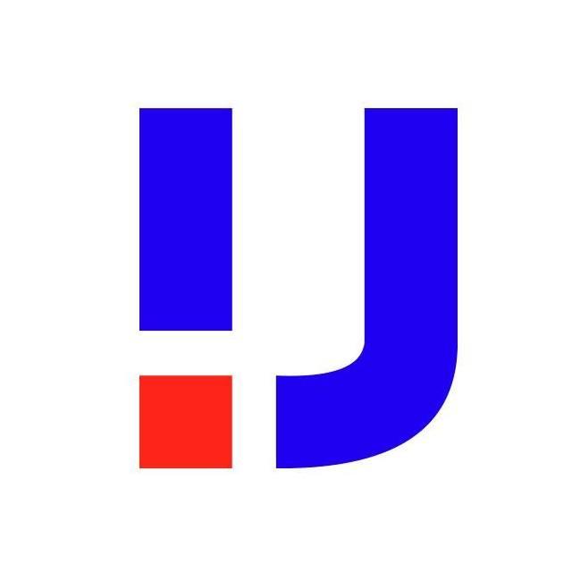 logo upfluence