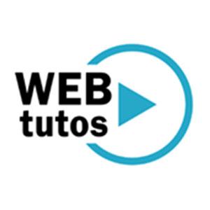 logo WEB-TUTOS.COM
