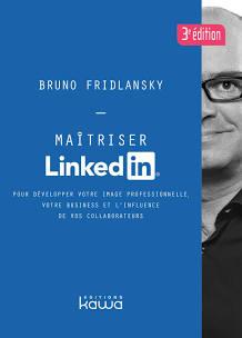 Bruno Fridlansky shopping