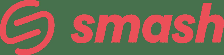 logo smash