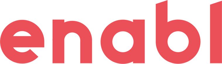 adopte logo enabl