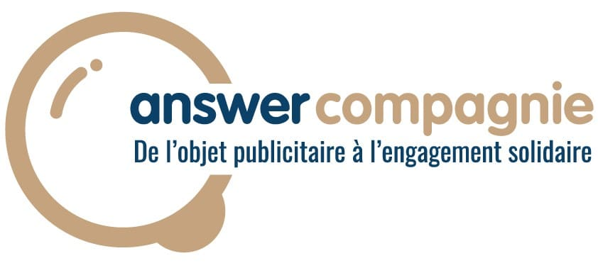 answer-compagnie