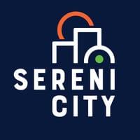 serenicity-logo