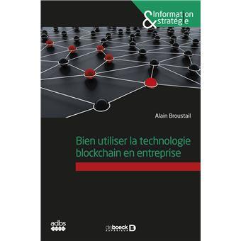 Bien-utiliser-la-technologie-blockchain-en-entreprise
