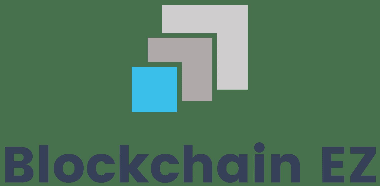 logo-BlockchainEZ-haut-couleurs-HD