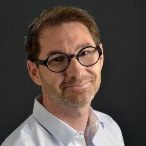 Nicolas TERTRAIS