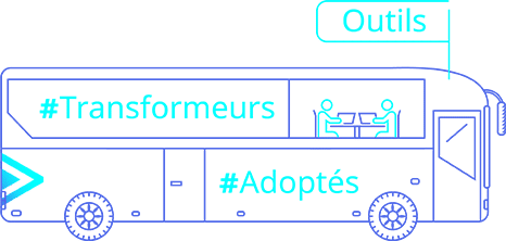 adopte-pme-transformeurs-adoptes